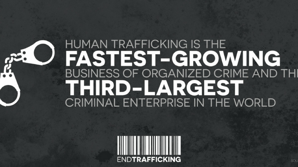 Human-Trafficking.png