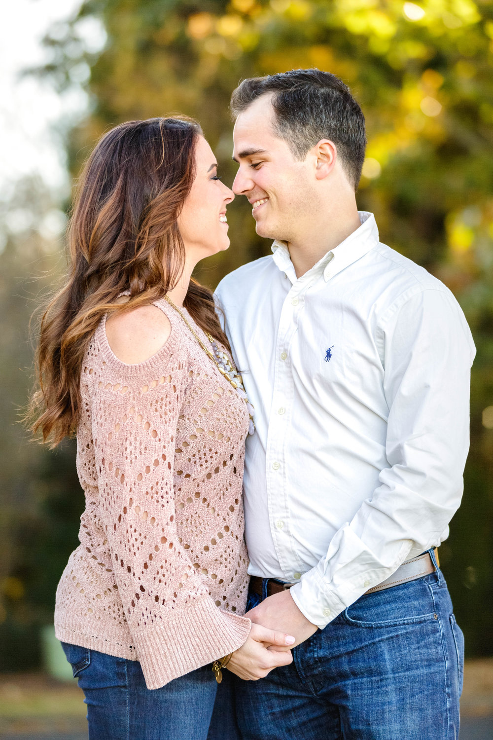 MaryKate_Alex_Engagement-15.jpg
