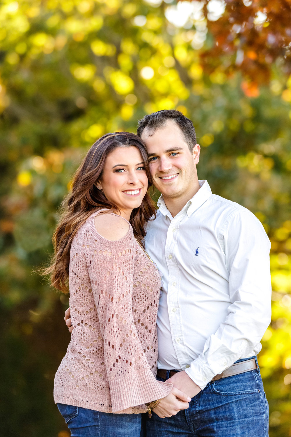 MaryKate_Alex_Engagement-21.jpg