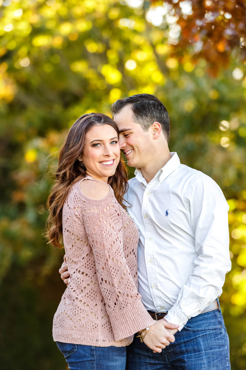 MaryKate_Alex_Engagement-23.jpg