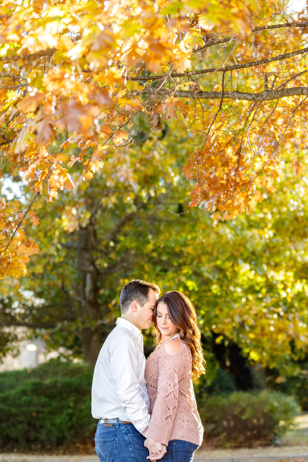 MaryKate_Alex_Engagement-29.jpg