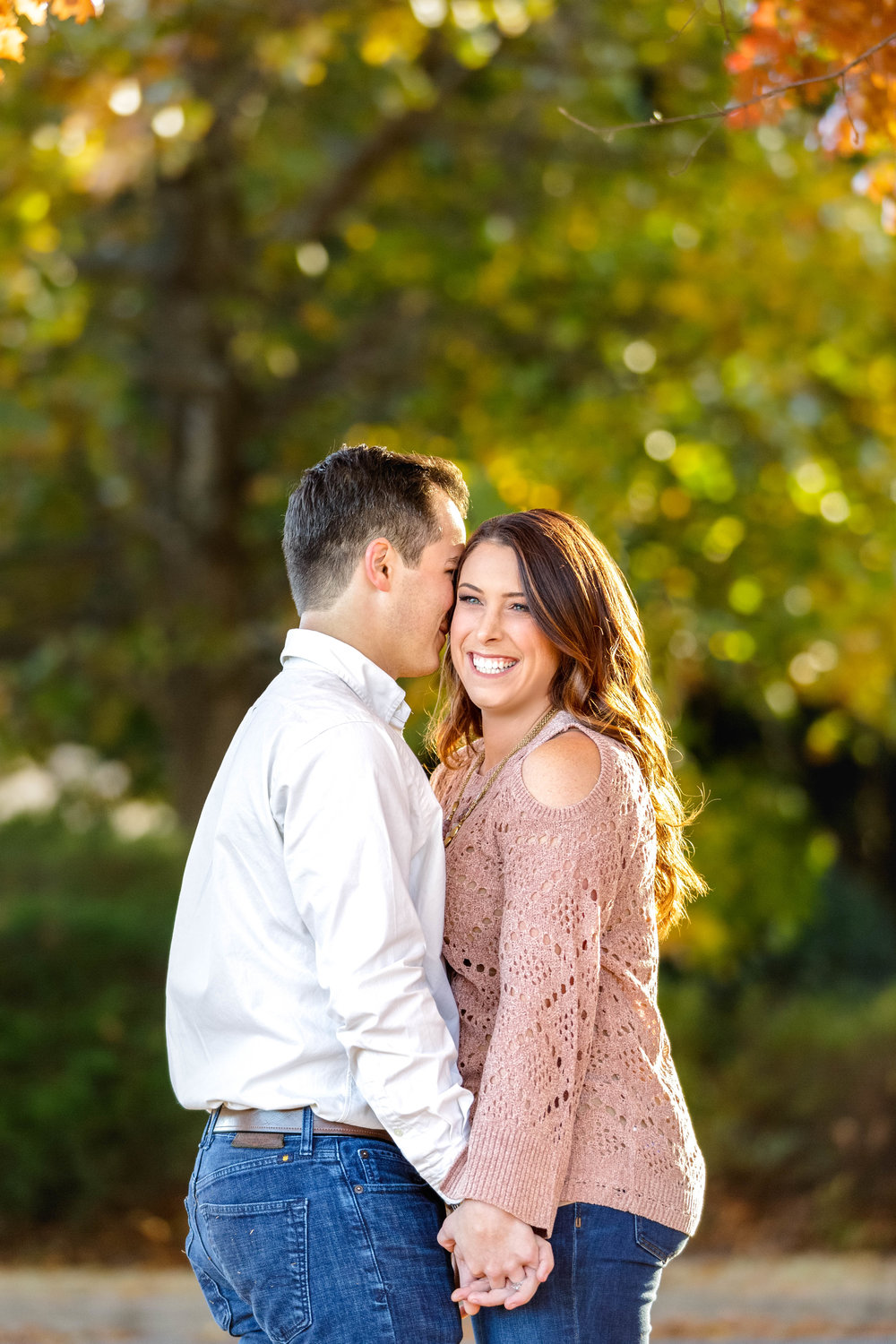MaryKate_Alex_Engagement-30.jpg