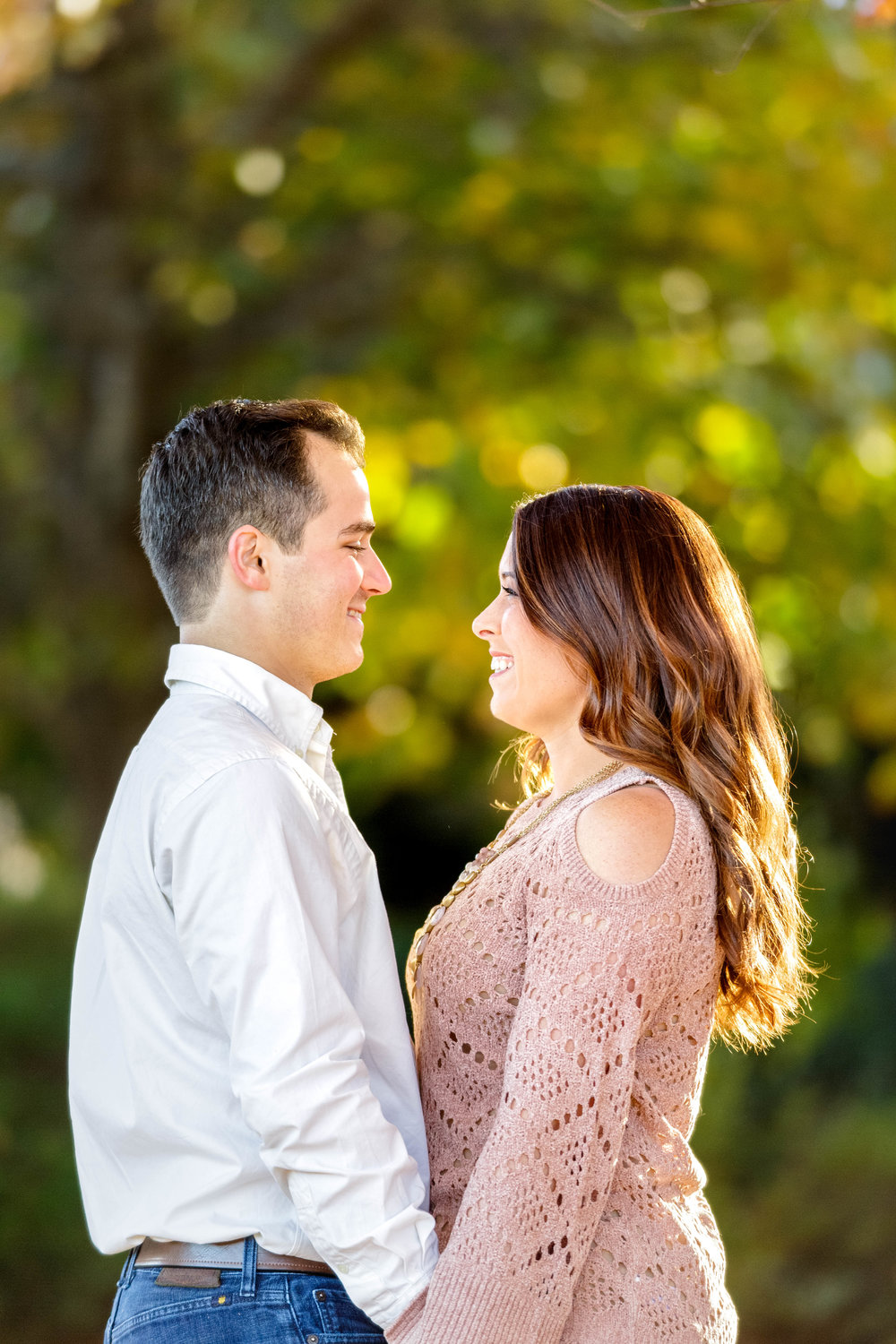 MaryKate_Alex_Engagement-31.jpg