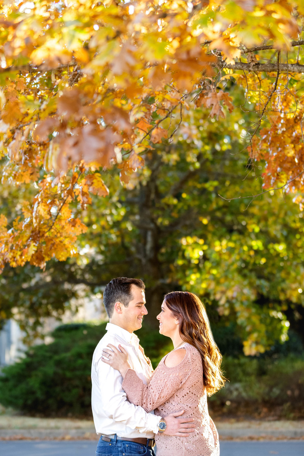 MaryKate_Alex_Engagement-38.jpg