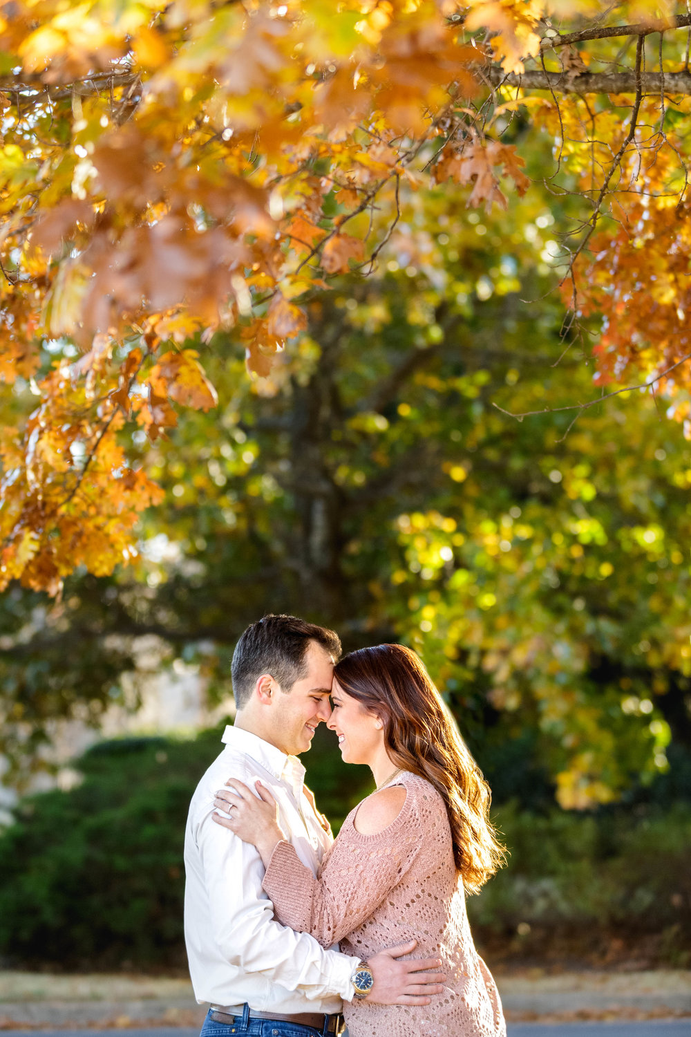 MaryKate_Alex_Engagement-39.jpg
