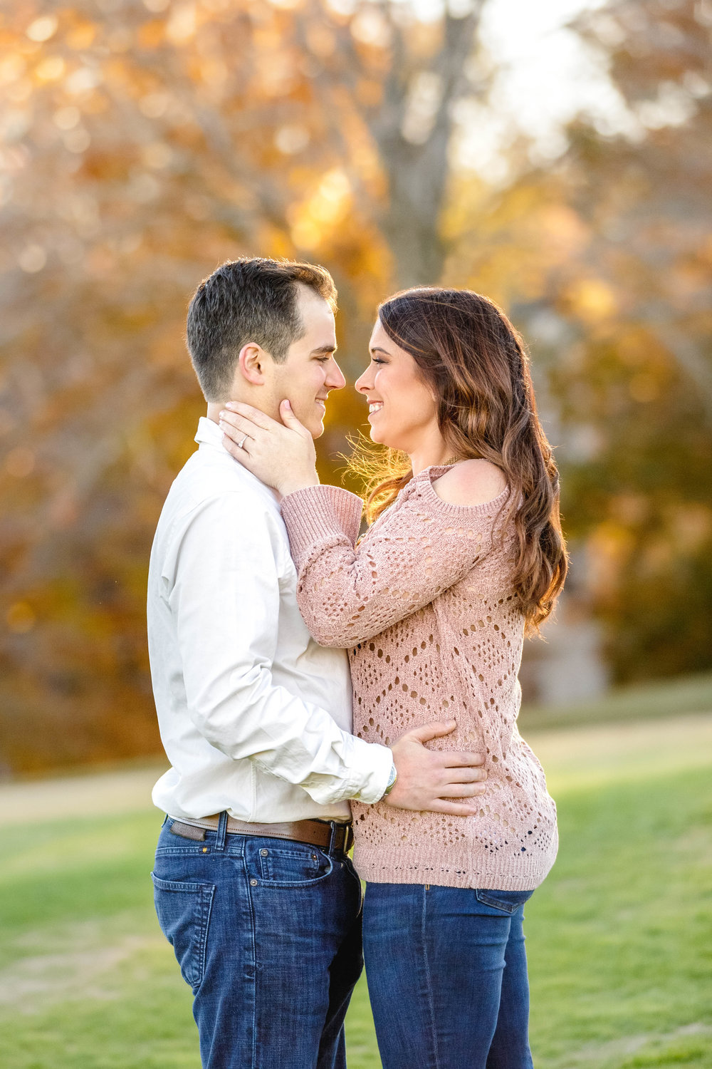 MaryKate_Alex_Engagement-46.jpg