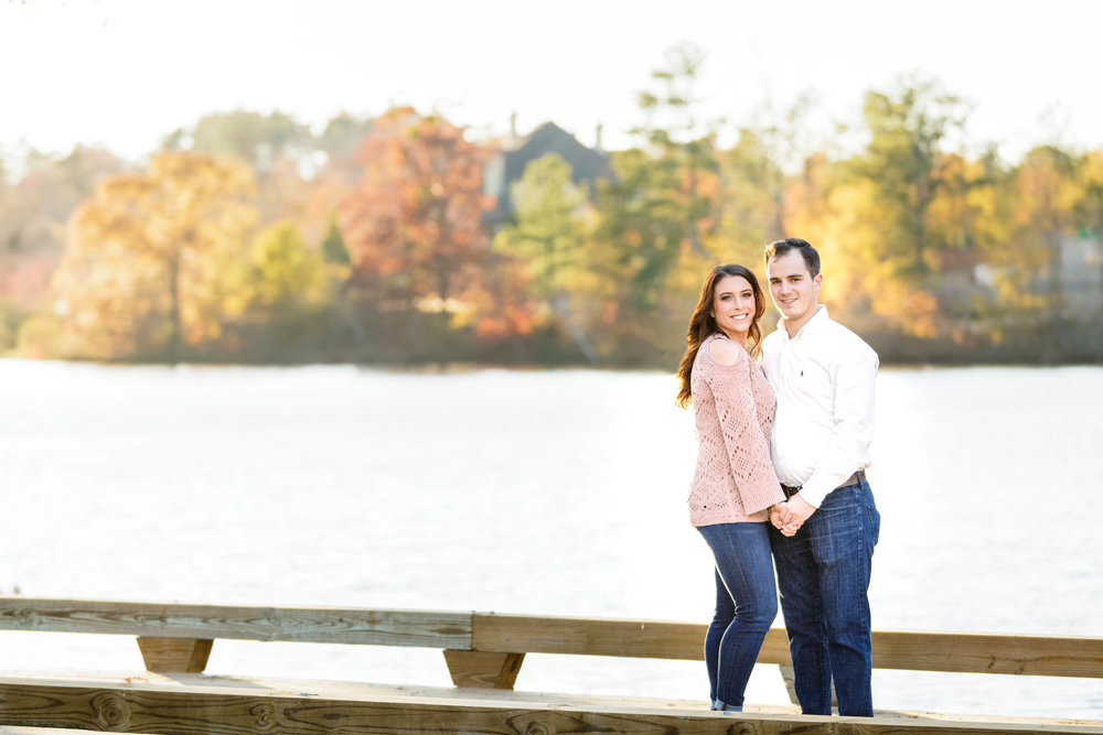 MaryKate_Alex_Engagement-65.jpg