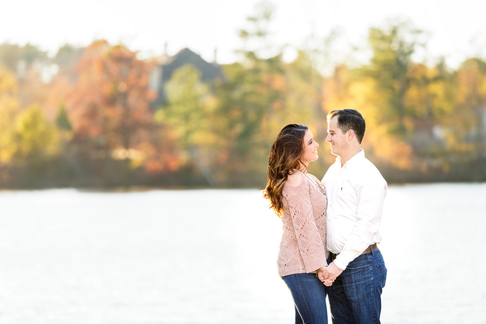MaryKate_Alex_Engagement-67.jpg