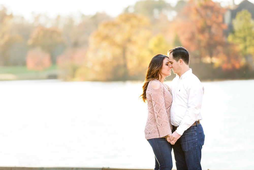 MaryKate_Alex_Engagement-68.jpg