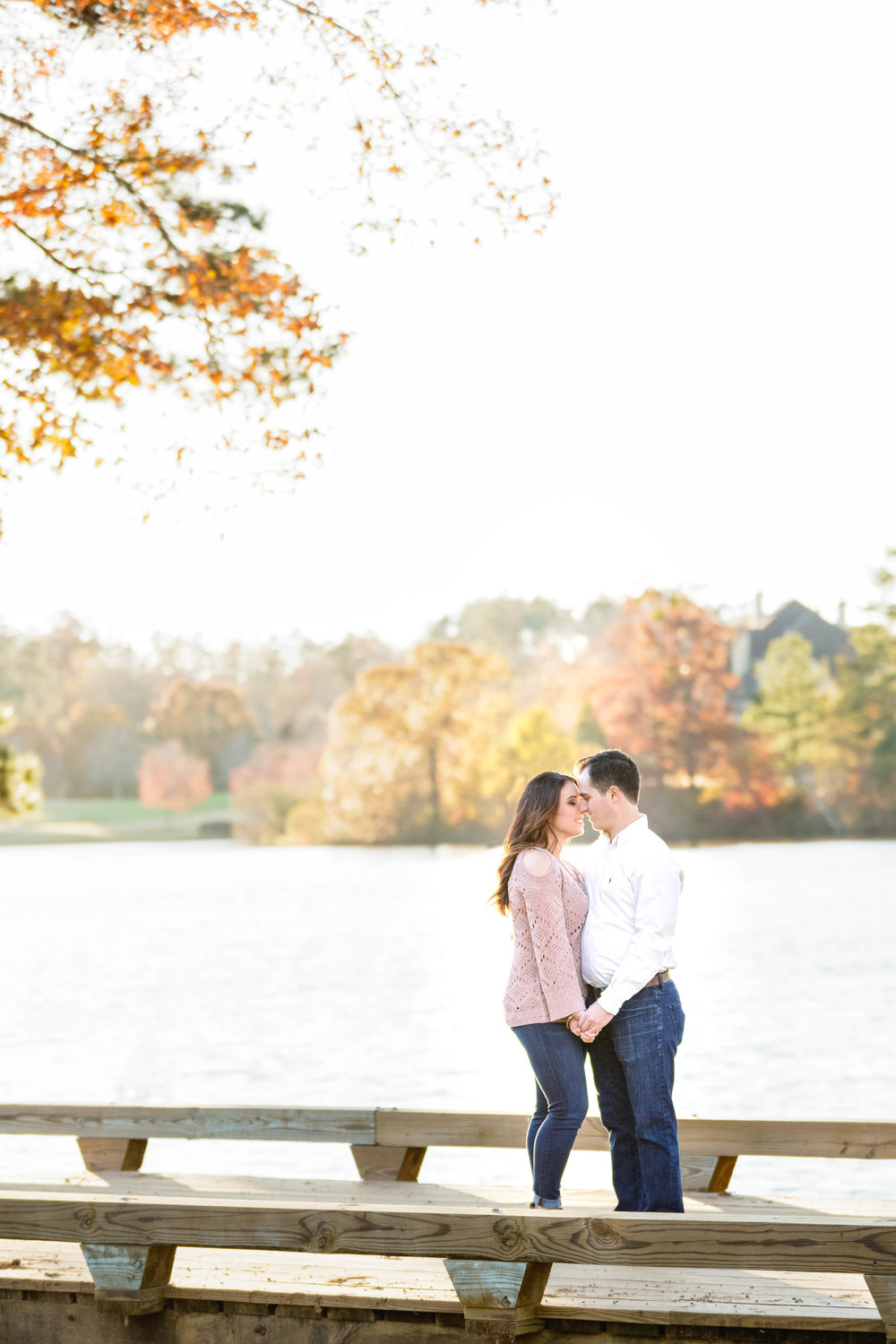 MaryKate_Alex_Engagement-69.jpg