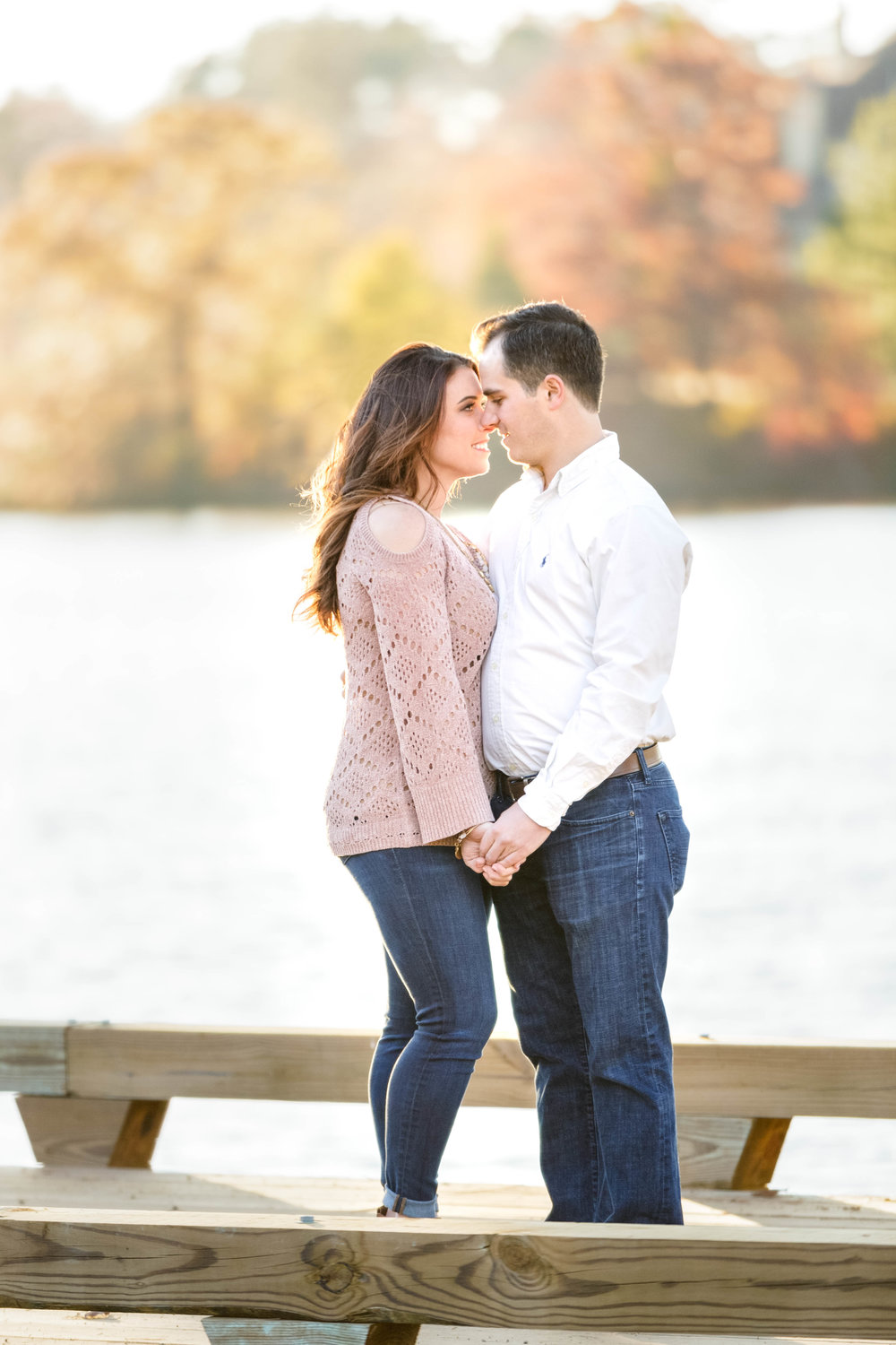 MaryKate_Alex_Engagement-70.jpg
