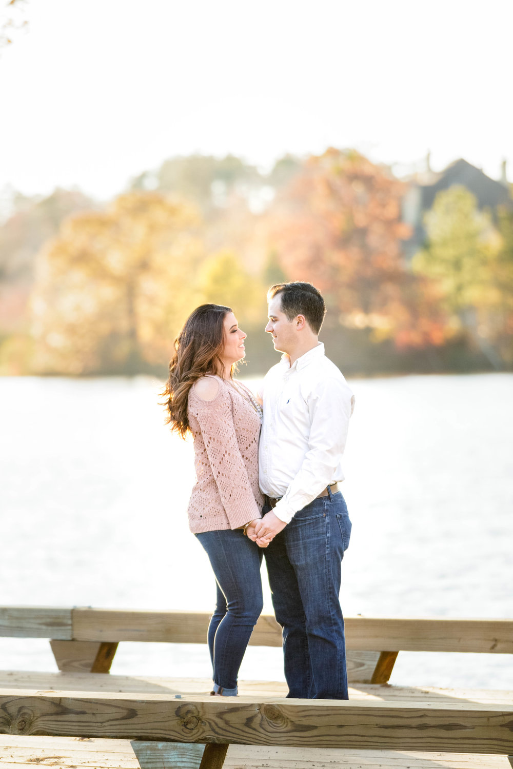 MaryKate_Alex_Engagement-71.jpg