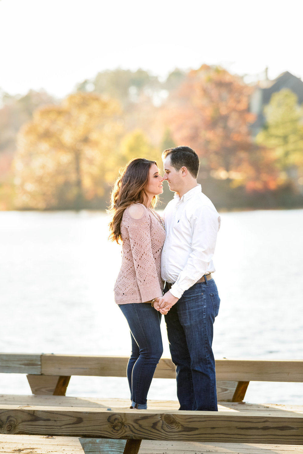 MaryKate_Alex_Engagement-72.jpg