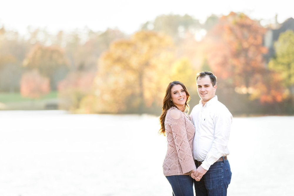 MaryKate_Alex_Engagement-74.jpg