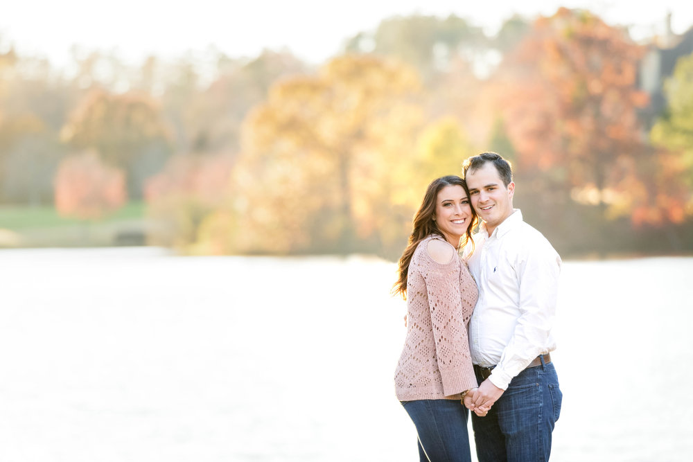 MaryKate_Alex_Engagement-75.jpg