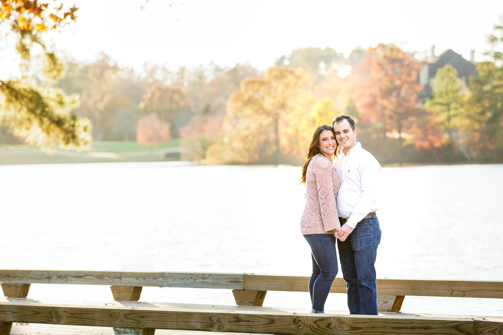 MaryKate_Alex_Engagement-76.jpg