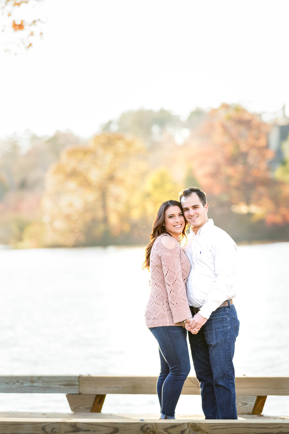 MaryKate_Alex_Engagement-77.jpg
