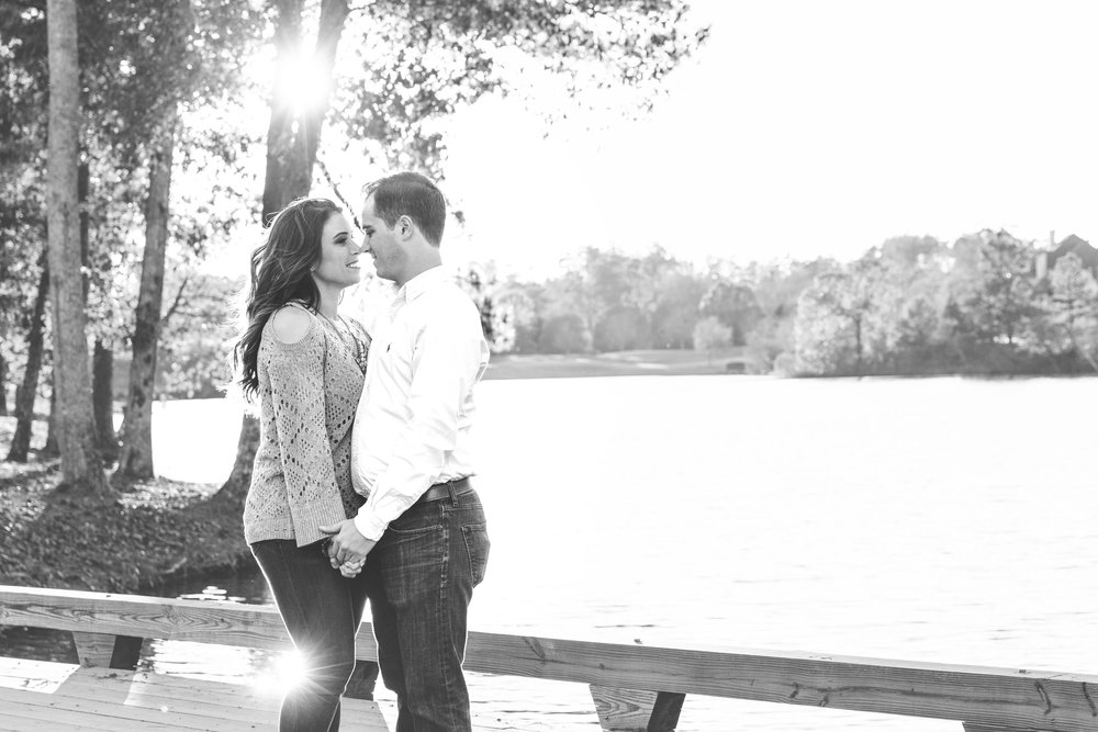 MaryKate_Alex_Engagement-81.jpg