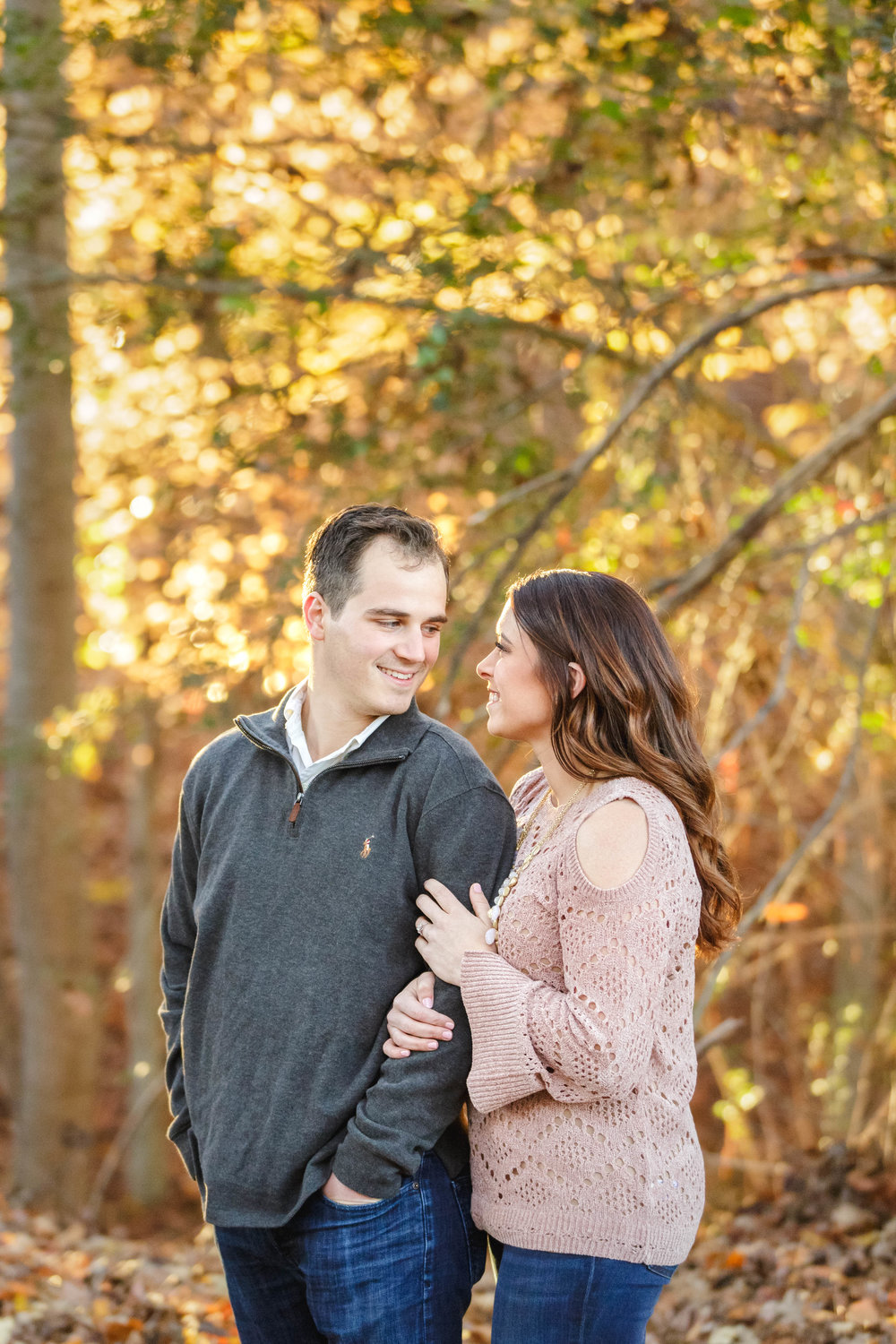 MaryKate_Alex_Engagement-84.jpg