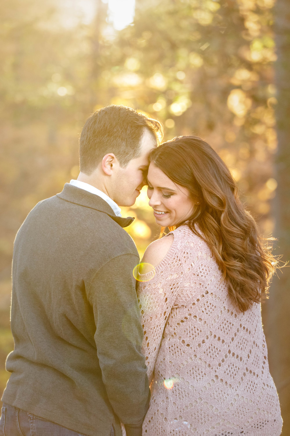 MaryKate_Alex_Engagement-91.jpg