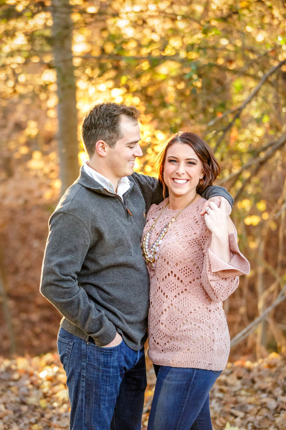 MaryKate_Alex_Engagement-94.jpg