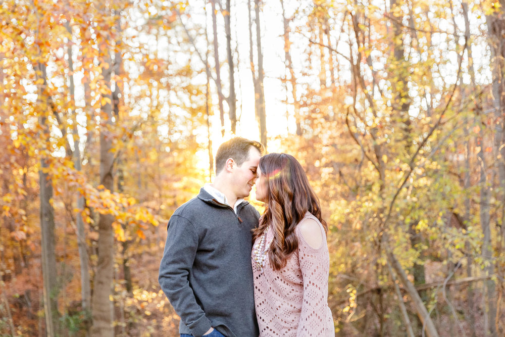 MaryKate_Alex_Engagement-101.jpg