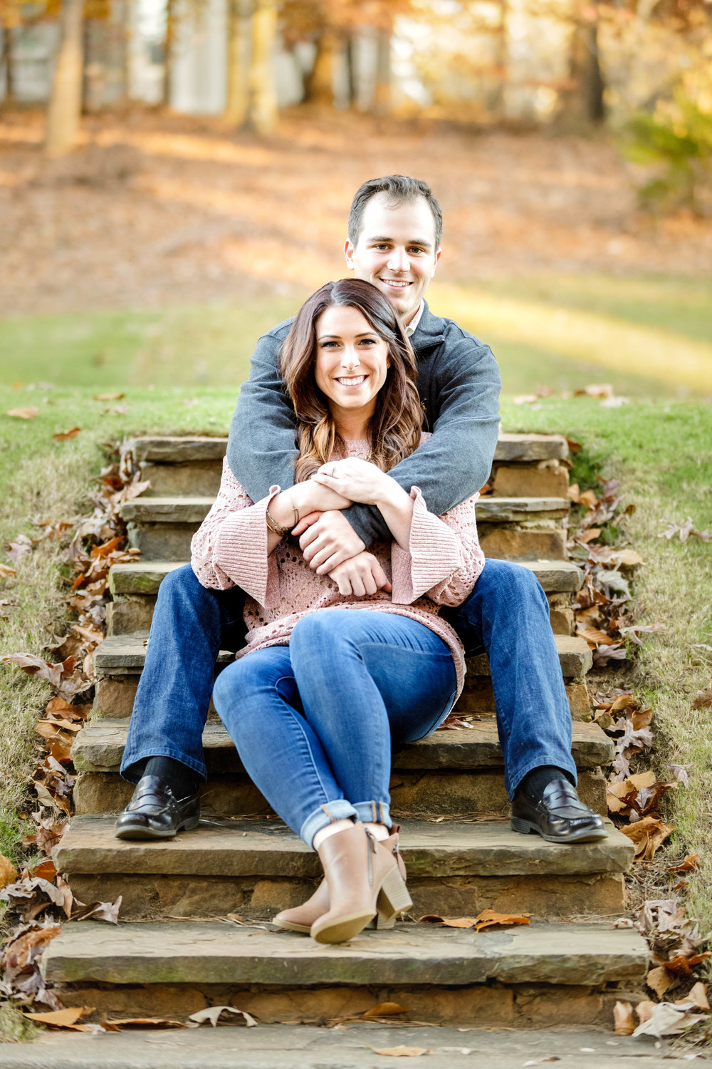 MaryKate_Alex_Engagement-103.jpg