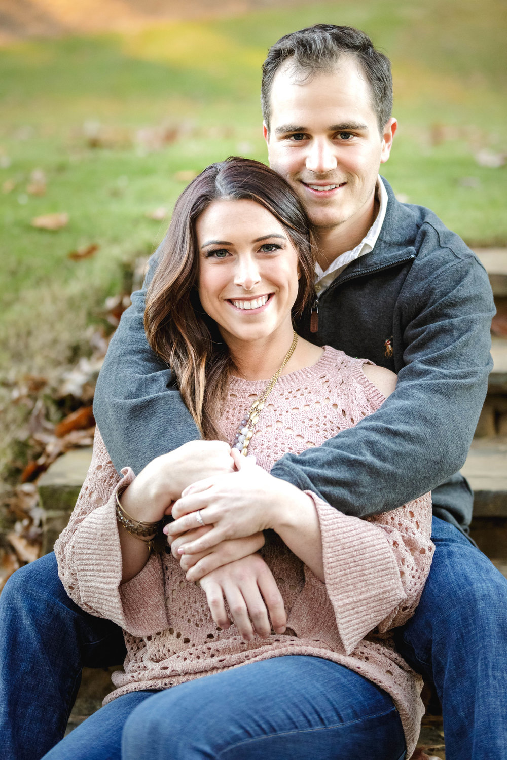 MaryKate_Alex_Engagement-108.jpg