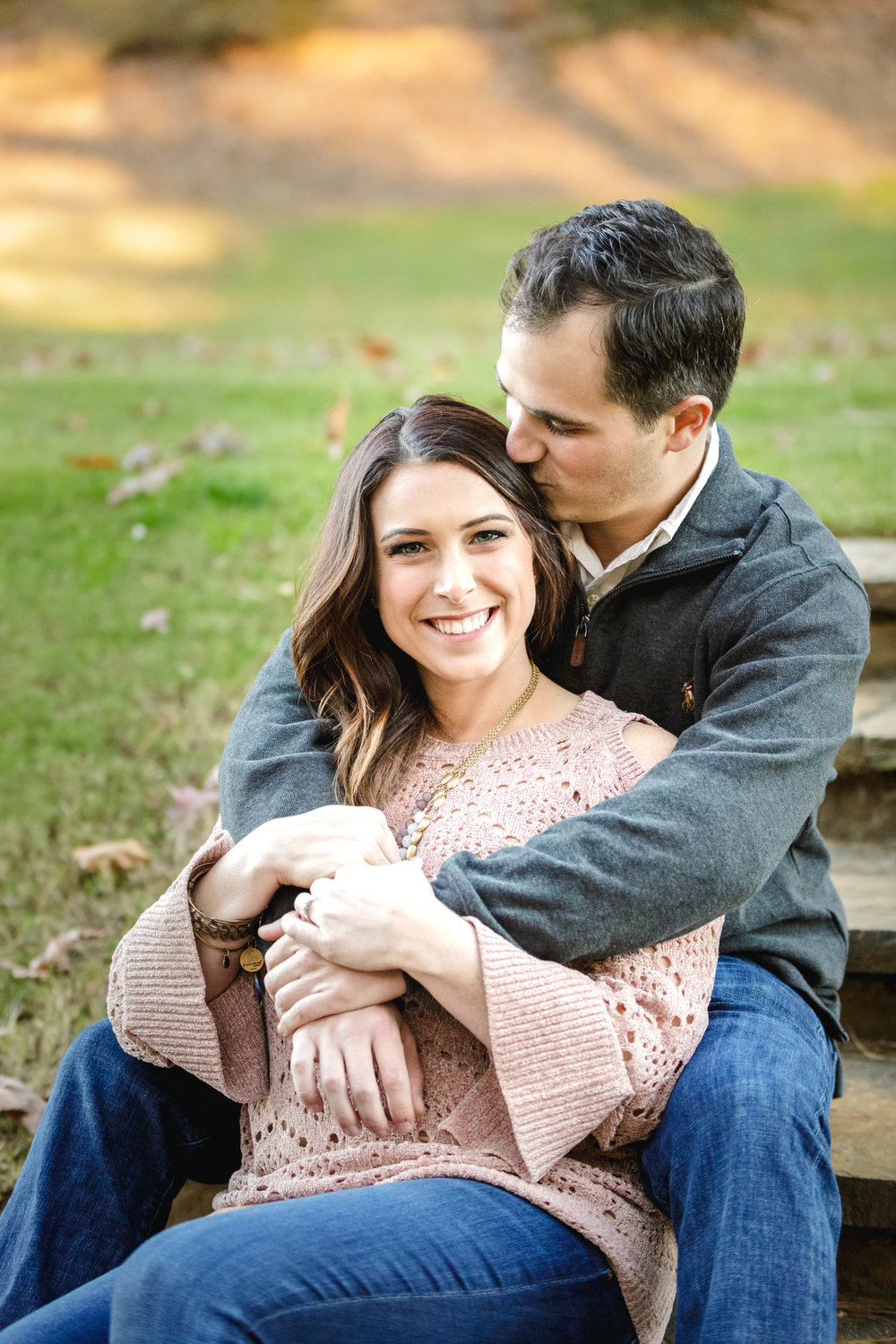 MaryKate_Alex_Engagement-109.jpg