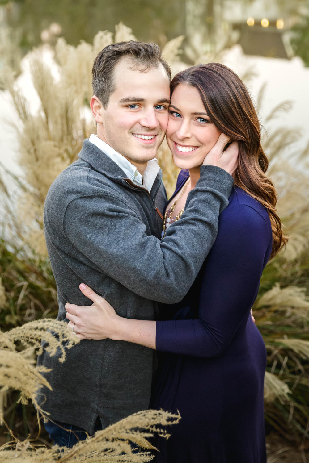 MaryKate_Alex_Engagement-141.jpg