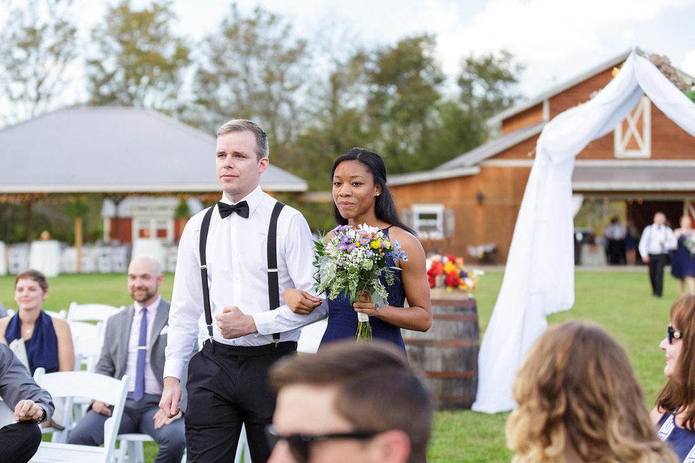 Becca_Nick_Engagement-136.jpg