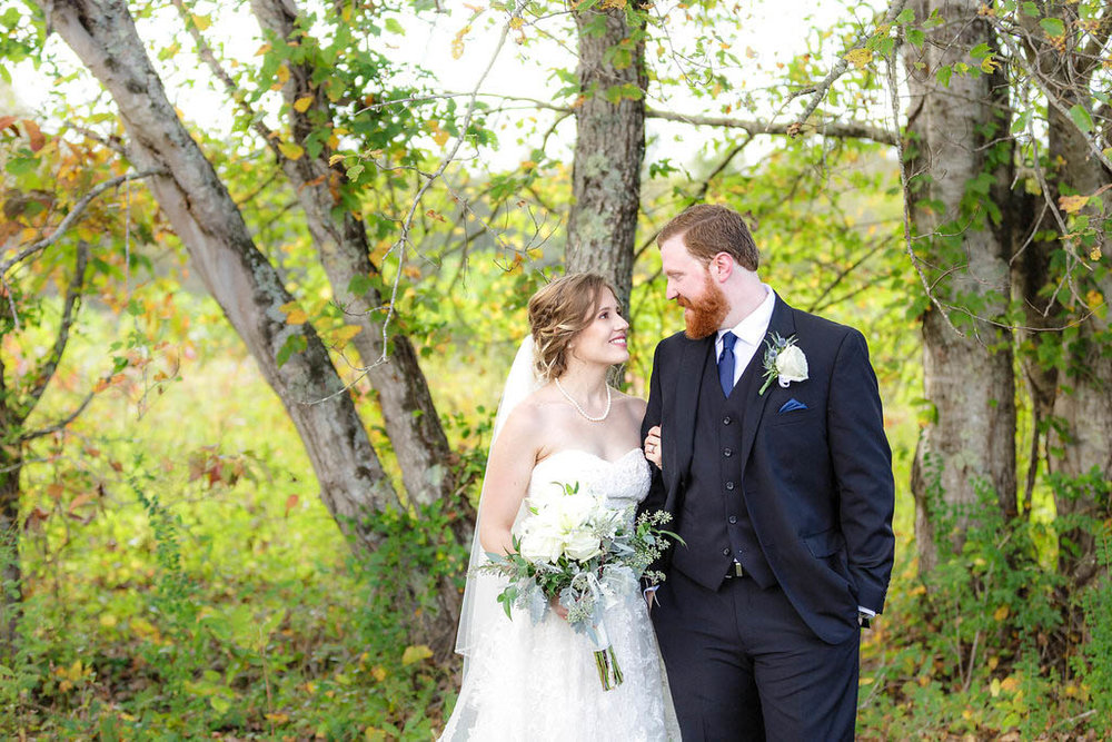 Becca_Nick_Engagement-215.jpg