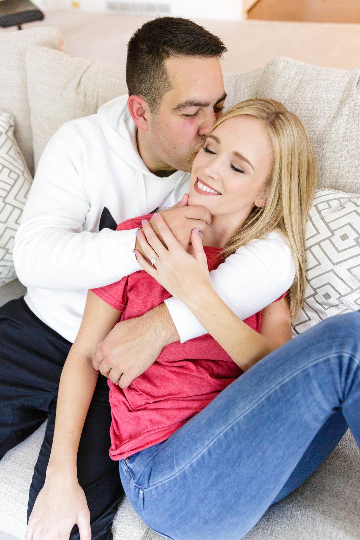 Lauren_Andy_Engagement_Website-6.jpg