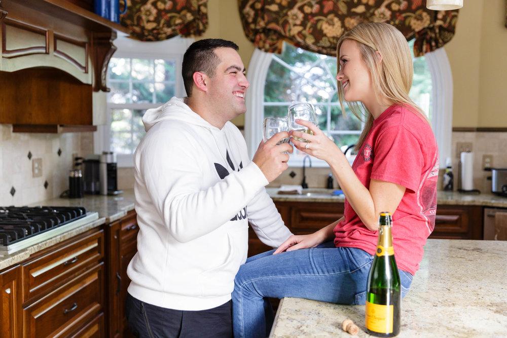 Lauren_Andy_Engagement_Website-13.jpg