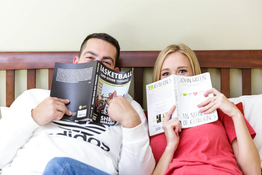 Lauren_Andy_Engagement_Website-47.jpg