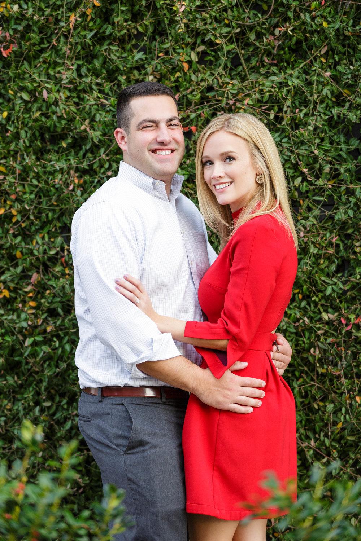 Lauren_Andy_Engagement_Website-76.jpg