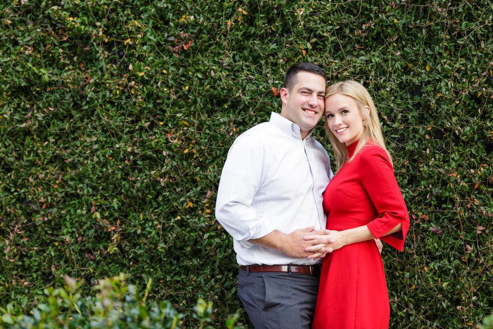 Lauren_Andy_Engagement_Website-77.jpg