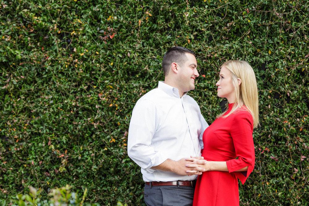 Lauren_Andy_Engagement_Website-78.jpg