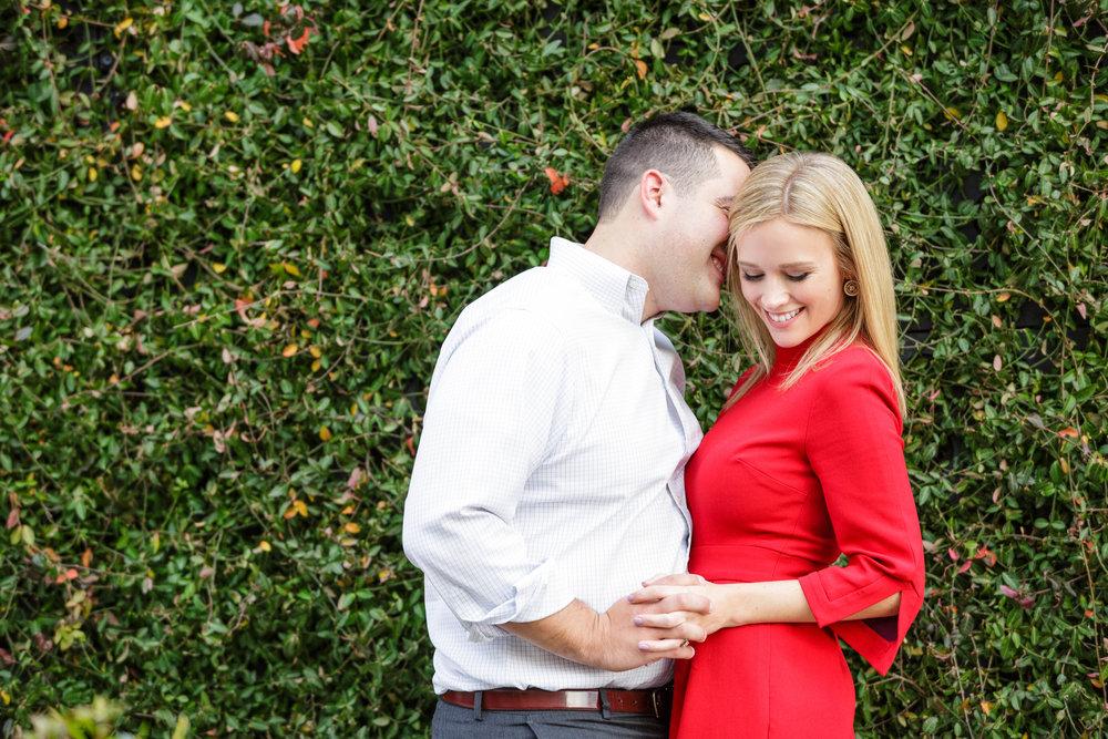 Lauren_Andy_Engagement_Website-80.jpg