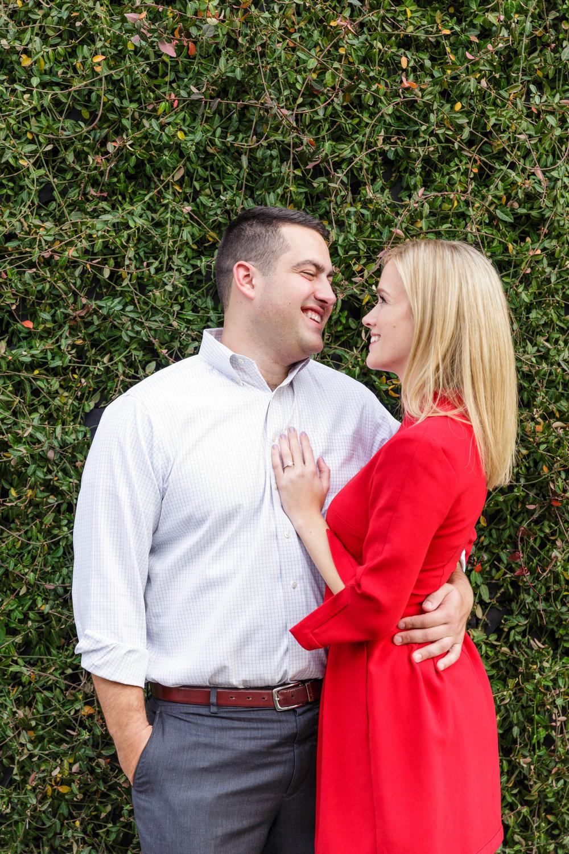 Lauren_Andy_Engagement_Website-85.jpg