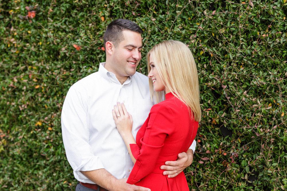 Lauren_Andy_Engagement_Website-90.jpg