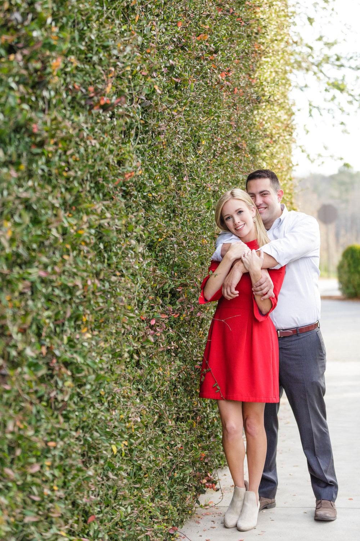 Lauren_Andy_Engagement_Website-94.jpg