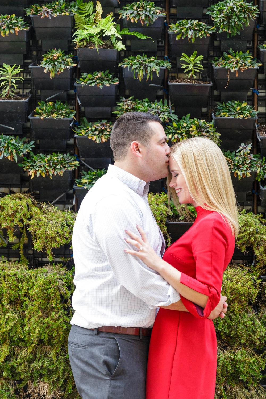 Lauren_Andy_Engagement_Website-95.jpg
