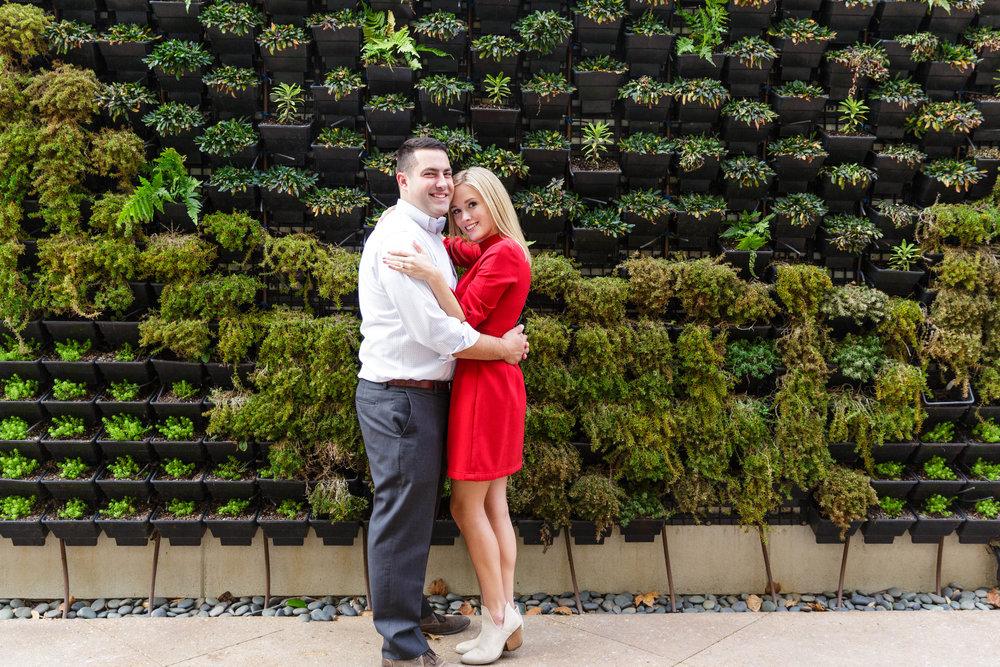 Lauren_Andy_Engagement_Website-101.jpg