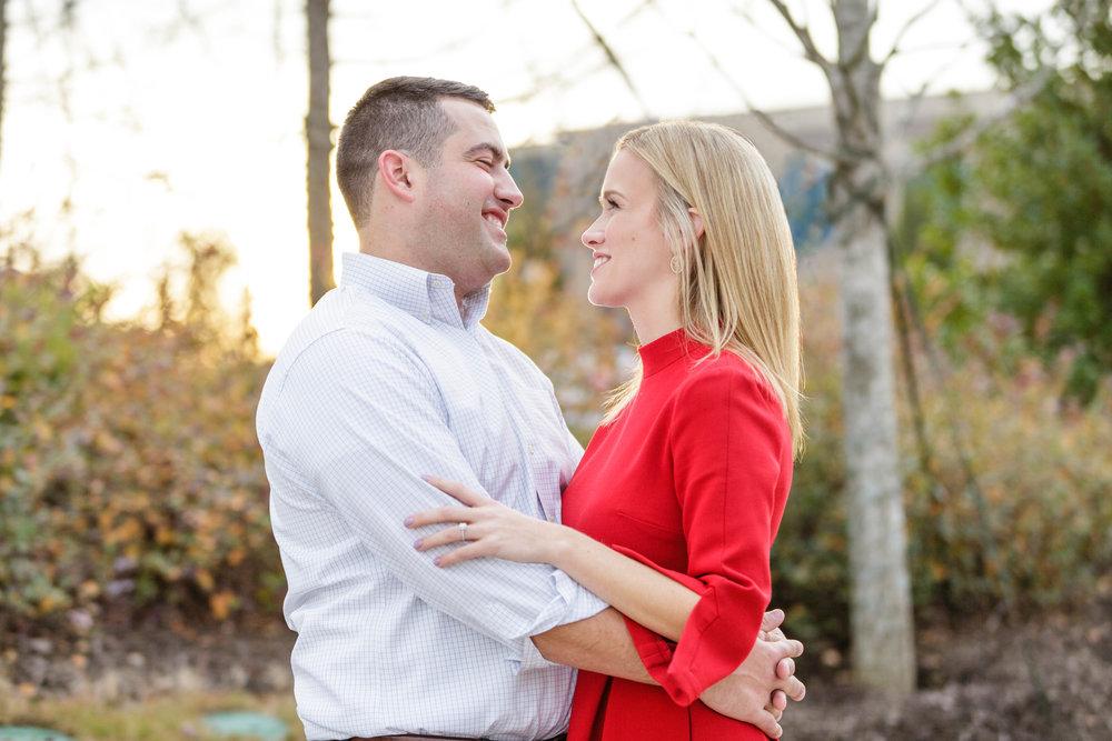 Lauren_Andy_Engagement_Website-113.jpg