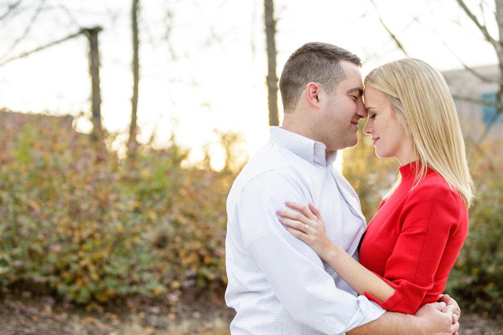Lauren_Andy_Engagement_Website-118.jpg