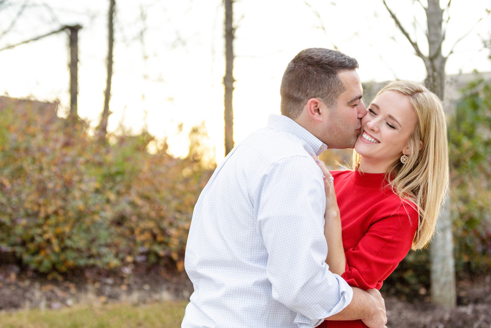 Lauren_Andy_Engagement_Website-122.jpg