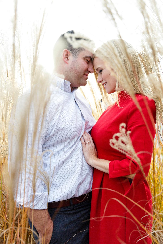 Lauren_Andy_Engagement_Website-123.jpg