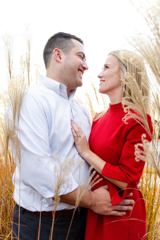 Lauren_Andy_Engagement_Website-124.jpg