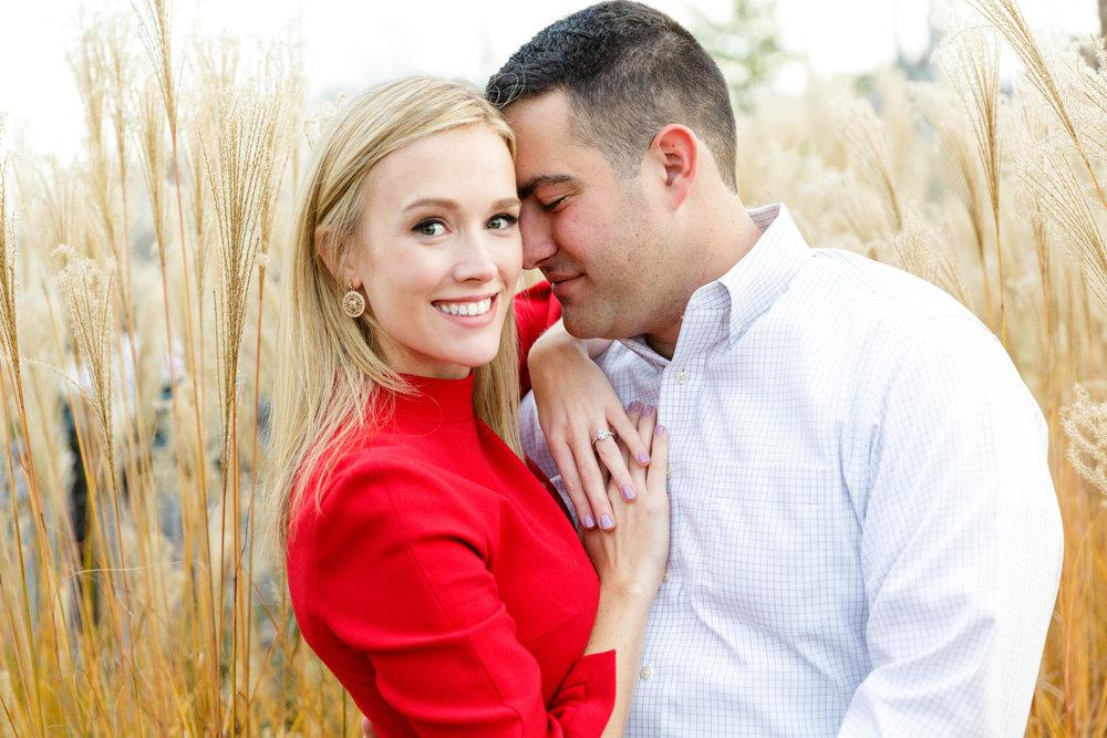Lauren_Andy_Engagement_Website-130.jpg